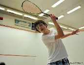Jan Šlehofer squash - wDSC_9188