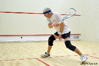 Keith Crawford squash - wDSC_4756