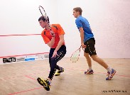 Phil Nightingale, Adam Murrills squash - aDSC_3216