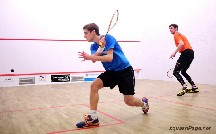 Adam Murrills squash - aDSC_3185