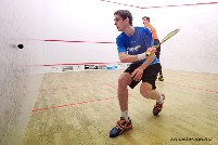 Adam Murrills squash - aDSC_3165