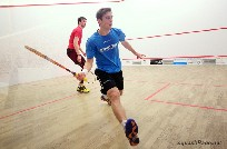 Adam Murrills squash - aDSC_3155