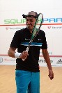 El Hindi Wael squash - 13_DSC_0988w