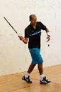 El Hindi Wael squash - 15_DSC_1018w