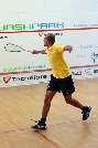 El Hindi Wael squash - 40_DSC_1438w