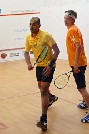 El Hindi Wael, Koukal Jan squash - 76_DSC_1764w