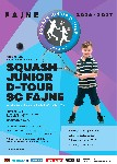 Junior D-Tour SC FAJNE
