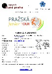 Pražská Junior Tour
