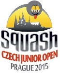 Czech Junior Open 2015